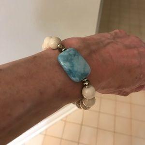 Stash bracelet